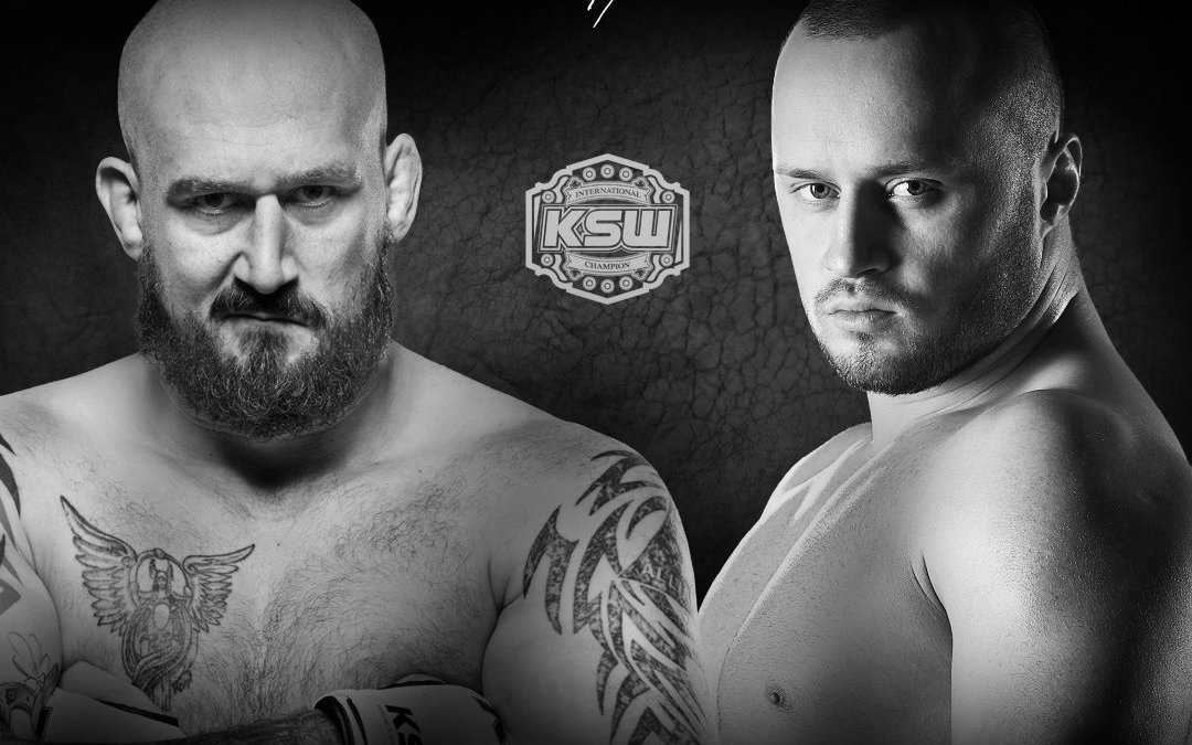 KSW 47 – Tomasz Narkun vs. Phil De Fries – Betting Prediction