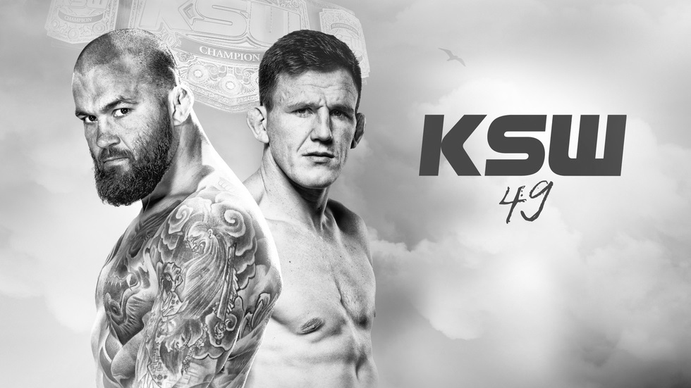 KSW 49 – Scott Askham vs. Michal Materla – Betting Predictions