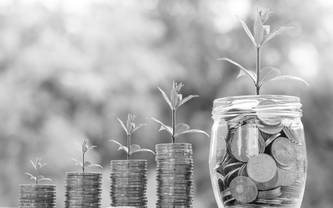 Bankroll Management & Staking Tips