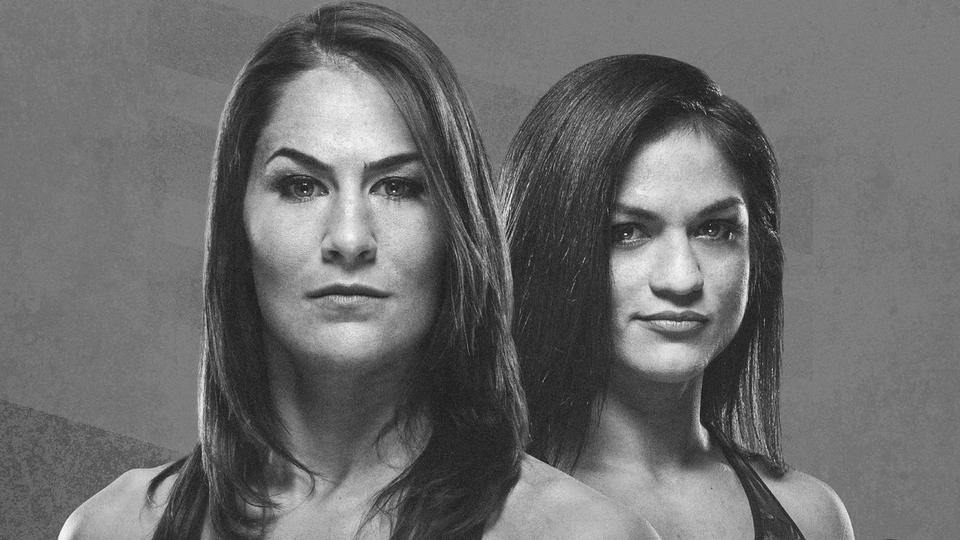 UFC on ESPN+ 30 – Jessica Eye vs. Cynthia Calvillo – Main Card Betting Predictions